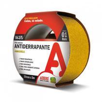 Fita Antiderrapante Adere 50mmX5m -