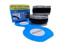 Fita Antifuro Sttones 35mm aro 26/27,5/29 -