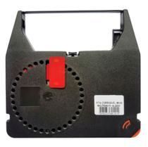 Fita Corrigivel Para Maquina de Escrever IBM Polietileno TP-CV-456 Tex-Print - Texprint
