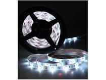 Fita de LED Branco 3m 2,5W Taschibra - 14040109-01