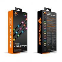 FIta de Led Cougar RGB LIGHT BAR 3MLEDSTR.0001 -