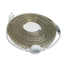 Fita de Led Plug and Play Kit com 5 mts. 14,4W/M 127V 6000K - Losch - 40626/5 -