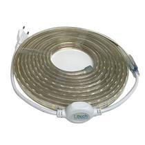 Fita de Led Plug and Play Kit com 5 mts. 7,2W/M 127V 3000K - Losch - 540625/5 -