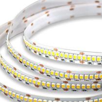 Fita de LED Profissional 240 LEDS/Metros 144W (Rolo 5 Metros) - I9Led