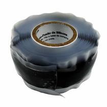 Fita de Silicone de Auto Fusão 5m - DNI 5026 -