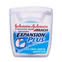 20cfad7e5 Fita Dental Johnsons Reach Expansion Plus 50m