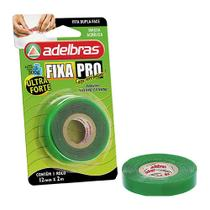 Fita Dupla-face Adelbras F.pro Vd 12mmx2 - Rcdeletrica