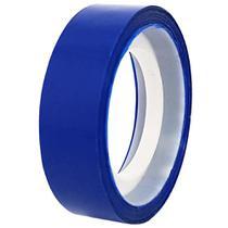 Fita Durex Azul 12x10  Adelbras - Adelbrás