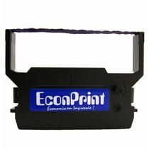 Fita impressora citizen dp-600/ecf sweda 2550 / un / menno -