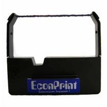 Fita impressora epson erc 03 sweda 2560 roxo / un / menno -