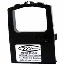 Fita impressora okidata ml 182/91/92/380/390/1 / un / menno -