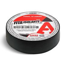 Fita Isolante 912 19mmx20m 0,13mm - Adere 85374202381 -