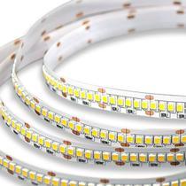 Fita LED 2835 6000K/3000K 5mts 20W/M 240 Leds/M 12V IP20 - Blacktun
