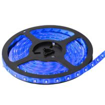 Fita Led 3528 300 Leds - Lcq