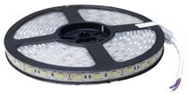 Fita LED À Prova D'Água 14,4W 5 Metros - Gaya