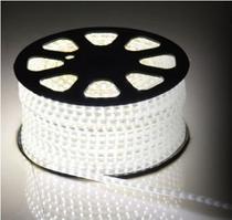 Fita LED Branco Frio (5050) - 220v - IP68 (o metro) - Lenharo
