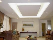 Fita LED Branco Frio  (5050) - IP20 (Sem camada de Silicone) - Rolo com 5 metros - 1031 - Lenharo
