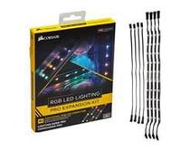 Fita LED RGB Corsair LIGHT Node - CL-8930002