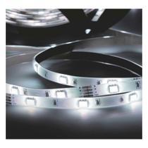 Fita Luminosa Taschibra LED 12V 2,5W - 5 Metros -