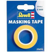 Fita Masking Tape - 6mm - REVELL ALEMA -