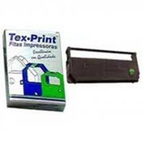 Fita Matricial Tex Print TP-124 - Texprint