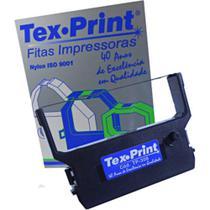 Fita Para Impressora Dp 600 com 2 unidades Tp-308 Texprint -