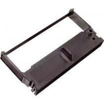 Fita para impressora ERC 32 MF 2012 - Menno -