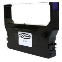 Fita para Impressora Matricial Preta Star SP-300 MF1394 1 UN Menno -