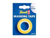 Fita para Mascara ( Masking Tape) 20mm - Revell -