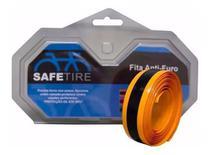 Fita protetora anti-furo 23mm p/ 27 /700 - Safe Tire
