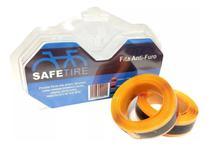 Fita Protetora Anti-furo 23MM P/ 27 /700 Safetire -