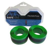 Fita Protetora Anti Furo MTB - Safetire