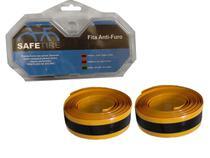 Fita protetora anti-furo para pneu de bicicleta aro 27 700 - Safetire