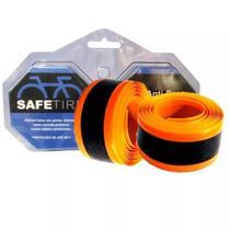 Fita Protetora Anti Furo Speed 23mm x 2,20mt Aro 700 (Par) - Safe Tire