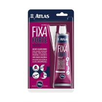 Fixa Forte 76Gr At11052/1 Atlas -