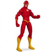Flash - Action Figure Justice League War - DC Collectibles -