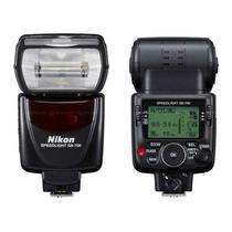 Flash Nikon SB700 Speedlight - Buybox