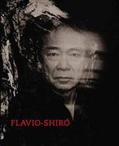 Flavio shiro - livro - Pinakotheke -