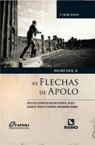 Flechas de apolo: aspectos culturais med ocidental - Rubio