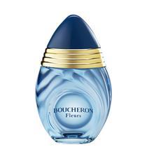 Fleurs Boucheron Eau de Parfum - Perfume Feminino 100ml -