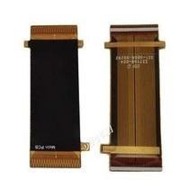 Flex Cable Flat Celular Sony Ericson W100 W100i -