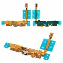 Flex Conector De Carga Microfone Lg L70 D325 D325f D320 D321 -