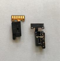Flex Conector P2 Fone Ouvido Lg K10 2017 M250 M250ds Original -