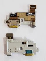 Flex Dock Conector Carga Lg G6 H870 H871 Original Type C -