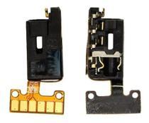 Flex Fone P2 Celular Lg K200 X Style / K220 X Power Original -