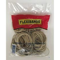Flexibands Latex 100G - Fulgor