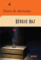 Flores de Alvenaria - Global