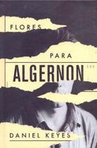 Flores Para Algernon - Aleph