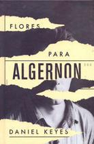Flores Para Algernon -