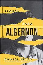 Flores para algeron - Aleph